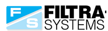 Filtra Systems Bag Filters