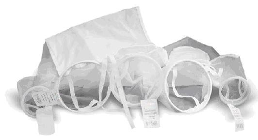 Nylon Monofilament Mesh Filter Bags